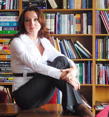 Svetlana3603_20110916112523.jpg