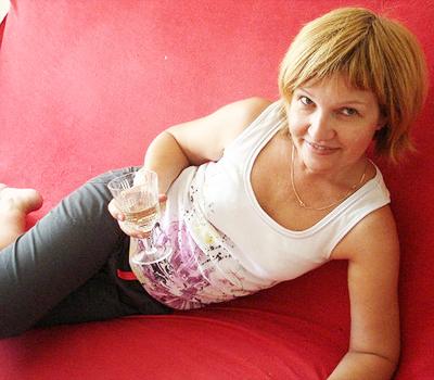 Svetlana4802.jpg