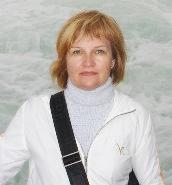 Svetlana4803.jpg