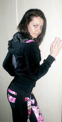 Tatiana2503_20110929150239.jpg