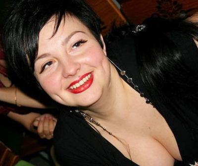 Tatiana3401.jpg