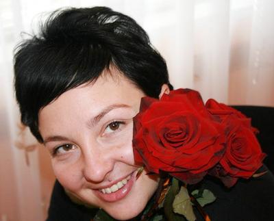Tatiana3402.jpg