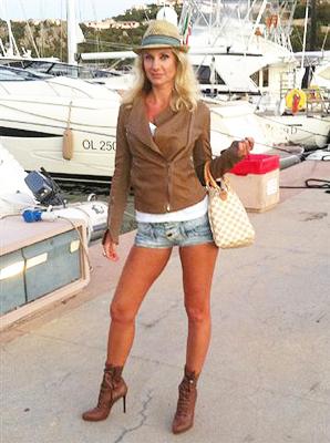 Tatiana3704_20111002150109.jpg