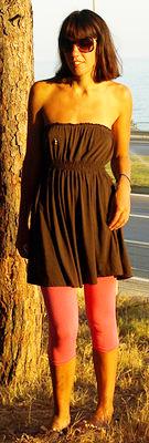 Valentina2703.jpg
