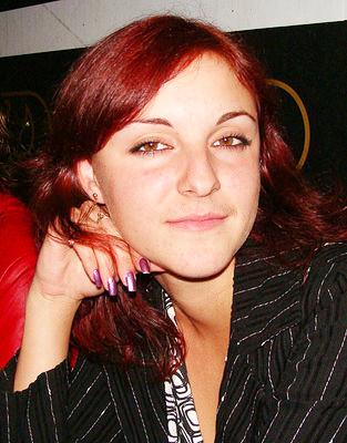 Viktoria2501_20111007131258.jpg