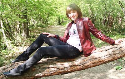Viktoria2503.jpg