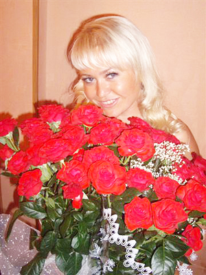 Yulia3602_20110908152555.jpg