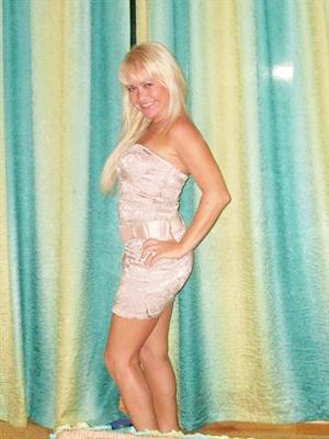 Yulia3603_20110908152555.jpg