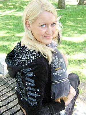 YuliaKozak2604-(2).jpg
