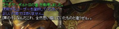 pcss20110122_106.jpg