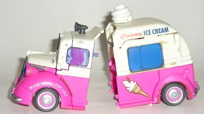 IceTruckTF04<a href=