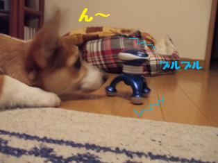 Rin071016-3.jpg