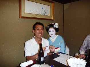 2009.09.19ブロガーサミットin kyoto 008