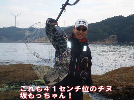 仮屋湾04