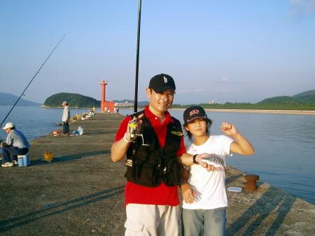 8月16日福吉3