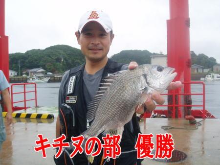 10月9日福島2