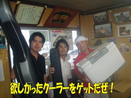 10月9日福島3