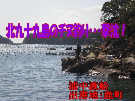 浦中渡船00