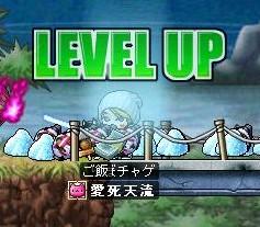 level up 51