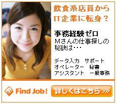 Image433_20071222195419.jpg
