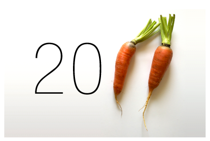NewYear2011_23.png