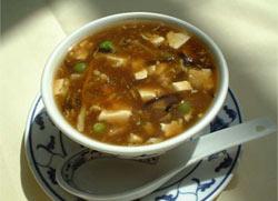 hot-sour-soup.jpg