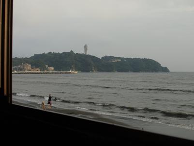 画像 064