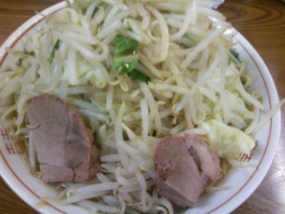 dainishiogi0911071.jpg