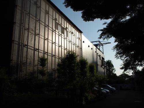 東京農業大学「食と農」の博物館