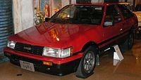 200px-1983_Toyota_Corolla-Levin_01.jpg