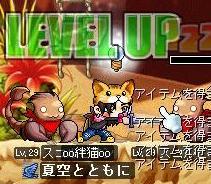 Maple091004_160016.jpg