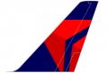 Delta Air Lines 2007-