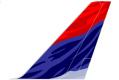 Delta Air Lines 2000-2007