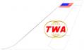 TWA 1959-198x