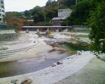 河内長野駅H2111_07