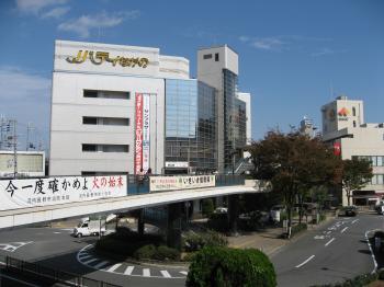 河内長野駅H2111_02