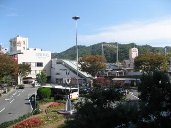 河内長野駅H2111_01