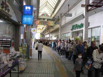 河内長野駅H2111_03