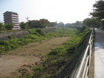 旧草津川2111_01