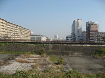 旧草津川2111_02