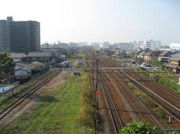 旧草津川2111_03