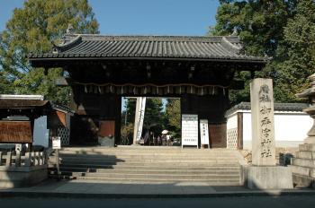 御香宮神社H2110_01