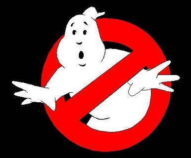 ghostbasters1.jpg