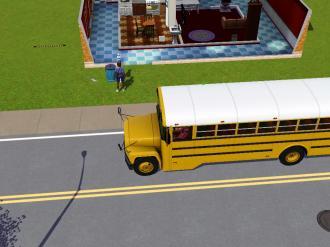 Screenshot-75_convert_20090925023314.jpg