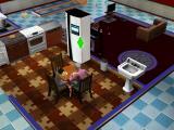 Screenshot-76_convert_20090925023033.jpg
