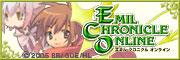 eco_banner.jpg
