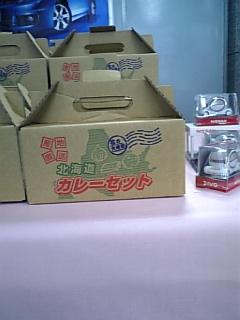 20060226095108