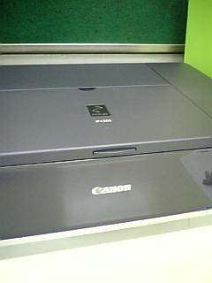 20061102163110