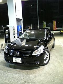 20061122195511