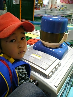2007050102.jpg